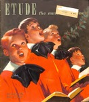 Volume 66, Number 12 (December 1948)