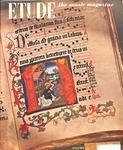 Volume 68, Number 12 (December 1950)