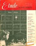 Volume 71, Number 12 (December 1953)