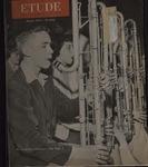 Volume 73, Number 08 (August 1955)