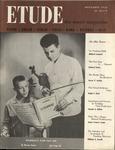 Volume 72, Number 11 (November 1954)