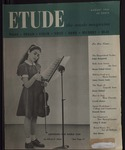 Volume 72, Number 08 (August 1954)