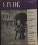 Volume 72, Number 02 (February 1954)