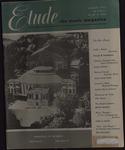 Volume 71, Number 08 (August 1953)
