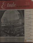 Volume 71, Number 07 (July 1953)