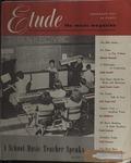 Volume 69, Number 11 (November 1951)