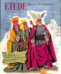 Volume 68, Number 11 (November 1950)