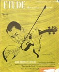 Volume 68, Number 10 (October 1950)
