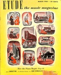 Volume 68, Number 03 (March 1950)