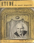 Volume 67, Number 11 (November 1949)