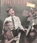 Volume 66, Number 01 (January 1948)