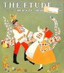 Volume 65, Number 07 (July 1947)
