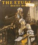 Volume 65, Number 04 (April 1947)