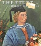 Volume 64, Number 11 (November 1946)