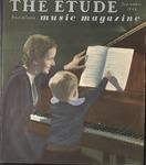 Volume 64, Number 09 (September 1946)