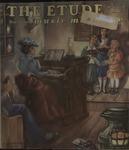 Volume 64, Number 02 (February 1946)
