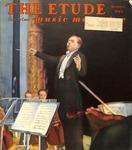 Volume 63, Number 10 (October 1945)