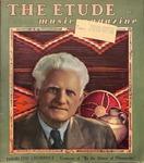 Volume 63, Number 07 (July 1945)
