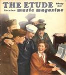 Volume 63, Number 02 (February 1945)