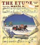 Volume 62, Number 11 (November 1944)