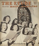 Volume 62, Number 04 (April 1944)
