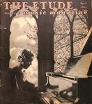 Volume 61, Number 04 (April 1943)