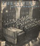 Volume 60, Number 11 (November 1942)