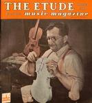 Volume 60, Number 10 (October 1942)