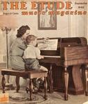 Volume 60, Number 09 (September 1942)