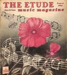 Volume 60, Number 08 (August 1942)