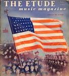 Volume 60, Number 07 (July 1942)