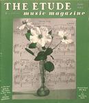 Volume 60, Number 06 (June 1942)