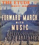 Volume 60, Number 04 (April 1942)