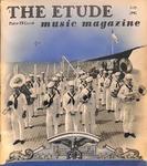 Volume 59, Number 07 (July 1941)