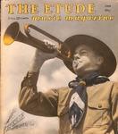Volume 59, Number 06 (June 1941)