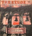 Volume 59, Number 04 (April 1941)