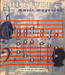 Volume 59, Number 02 (February 1941)