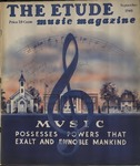 Volume 58, Number 09 (September 1940)