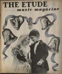 Volume 58, Number 06 (June 1940)