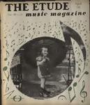 Volume 58, Number 04 (April 1940)