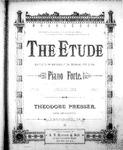 Volume 02, Number 01 (January 1884)