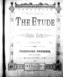 Volume 02, Number 02 (February 1884)