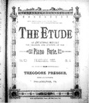 Volume 03, Number 02 (February 1885)
