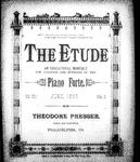 Volume 03, Number 06 (June 1885)