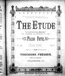 Volume 03, Number 07 (July 1885)