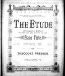 Volume 03, Number 09 (September 1885)