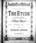 Volume 03, Number 11 (November 1885)