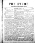 Volume 04, Number 03 (March 1886)