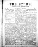 Volume 04, Number 04 (April 1886)