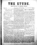 Volume 04, Number 05 (May 1886)